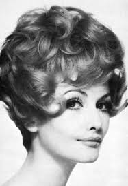 5 facts about 1960 hairstyles the most amazing in addition to attractive 60s womens hairstyles