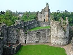 Build A Small Castle Chepstow03 Jpg
