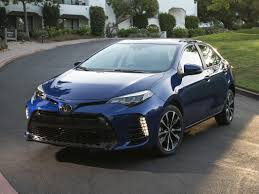 lexus lease offers los angeles best toyota deals u0026 lease offers october 2017 carsdirect