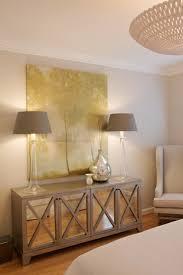 buffet lamps design ideas