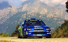 subaru wallpaper rally wallpapers desktop 4k hqfx images t4 themes gallery