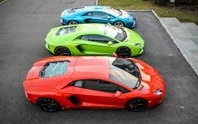 2014 Lamborghini Aventador Coupe - 2014 lamborghini aventador coupe colors wallpaper best design