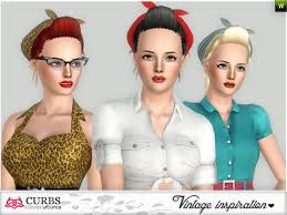the sims 3 hairstyles and their expansion pack 471 best the sims 3 images on pinterest sims the sims and chang e 3