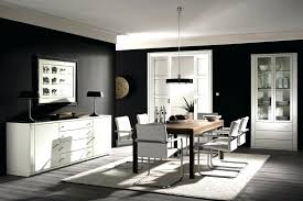ideas for dining room dining room design ideas size of dining room ideas with designs