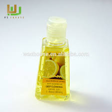 edible gel edible sanitizer edible sanitizer suppliers and