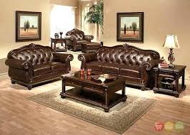 genuine leather sofa set real leather sofa ebay real leather sofas real genuine leather