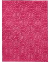 Large Pink Area Rug Don U0027t Miss These Deals On Pink Area Rugs