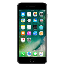 Telus Black Friday Iphone 6 6 Plus Various Iphone 7 Plus From Apple Bell Mobility Bell Canada