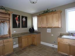 22084 mary mls hid399064 roomutilityroom jpg
