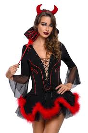 xxl halloween costumes online get cheap women size xxxl halloween costumes aliexpress