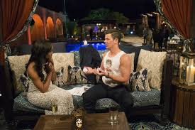 Desk Pop Other Guys The Bachelorette U0027 Premiere Is This Guy The Very Worst Contestant