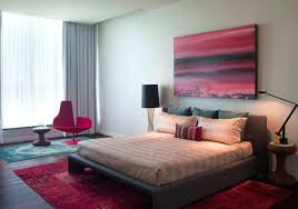 chambre a decorer decorer chambre a coucher deco chambre a coucher moderne 686 photo