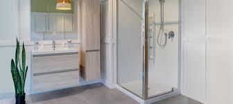 shower bath combo nz shower over bathtub combo athenashower over bathroom accessories nz englefield showerenglefield shower bath tub combination