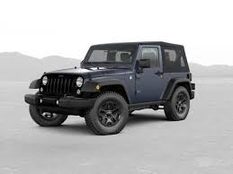 jeep wrangler grey grey jeep wrangler in hawaii for sale used cars on buysellsearch