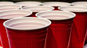 party cups the amazing secret you didn t about those party cups