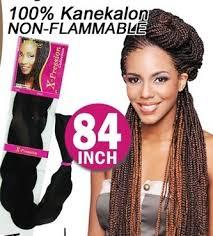 bijoux xpression kanekalon braiding hair bijoux x pression kanekalon synthetic braiding hair luxe beauty