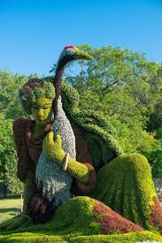 Botanical Garden Definition by 24 Best Garden Theme Chinese Gardens Images On Pinterest