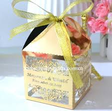 wedding favor boxes wholesale wedding favor boxes wholesale wholesale wedding favor gift box
