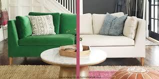 ektorp sofa covers bunch ideas of ektorp sofa nordvalla ikea awesome ikea slipcover