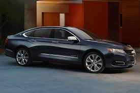 nissan maxima vs chevy impala used 2014 chevrolet impala for sale pricing u0026 features edmunds