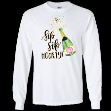 new years t shirts monogrammed new year s t shirt