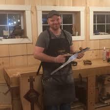 milk house custom wood works home