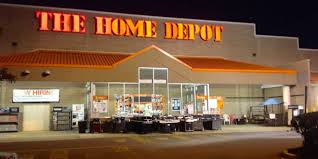home depot black friday 2013 store hours home depot sign at night google search signage pinterest