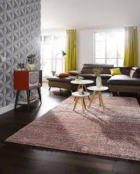 Wohnzimmer Retro Wohnzimmer Ideen Roombeez