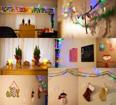 dorm decor ideas lighting fun dorm decor ideas u2013 home designs