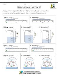 measurement worksheet pdf exterior window measurement worksheet