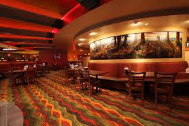 restaurant decorations siletz bay buffet casino buffet design by i 5 design