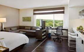 Lexington Bedroom Furniture Lexington Ma Accommodations Studio Suite Element Lexington