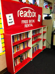 Library Ideas 662 Best Bulletin Board Library Display Ideas Images On Pinterest
