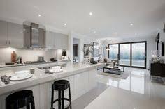 modern kitchen design ideas and inspiration porter davis house design waldorf grange porter davis homes waldorf grange