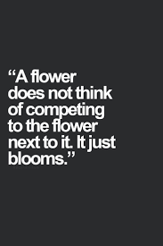 Flower Love Quotes by Top 25 Best Meaningful Love Quotes Ideas On Pinterest Inspring