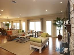 Great Room Floor Plans Great Room Design Ideas Chuckturner Us Chuckturner Us