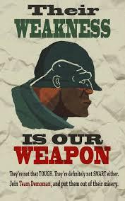 propaganda posters mr neuendorff
