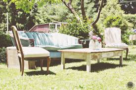 wedding furniture rental maggpie vintage rentals ec2 wedding