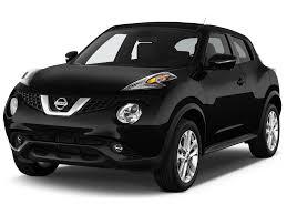 new 2017 nissan juke sv nissan dealer incentives world car nissan