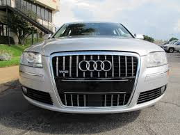 audi aftermarket grill a8l lover finally buys an audi audiworld forums