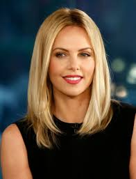 hairstyles medium length round face length bob hairstyles for round faces