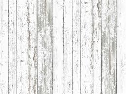 white wash wood white wash 2 floor