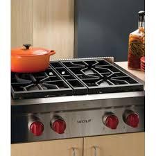 Wolf Downdraft Cooktop Kitchen Top Sub Zerowolf Dd30r 30 Downdraft Ventilation System