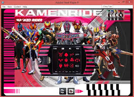diend driver apk flash kamen rider decade v 2 0 by crimes0n on deviantart