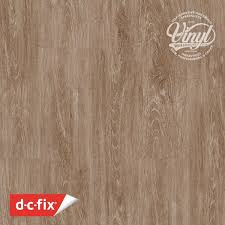 sheffield oak 5mm click vinyl flooring completely waterproof