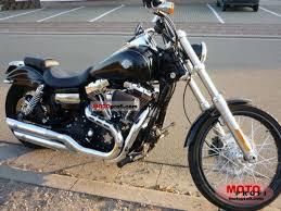2000 harley davidson fxdwg dyna wide glide moto zombdrive com