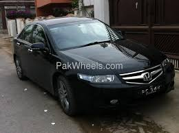 honda accord diesel f s 2007 honda accord diesel cars pakwheels forums