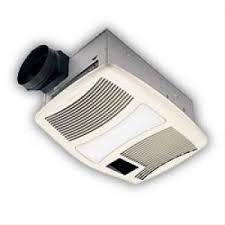 Bathroom Ceiling Heater Light Nutone Qtxn110hl Bath Heater Light Fan 110 Cfm