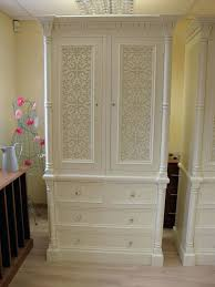 Furniture Armoire Wardrobe Wardrobes Rustic Mexican Pine Furniture Armoire Pine Clothing