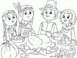 printable thanksgiving day coloring pages u2013 happy thanksgiving
